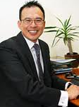 Office Of The Senior Practitioner jeffrey chan-Advocacy Groups