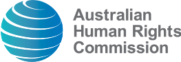 Australian Human Rights Commission Legal Rights