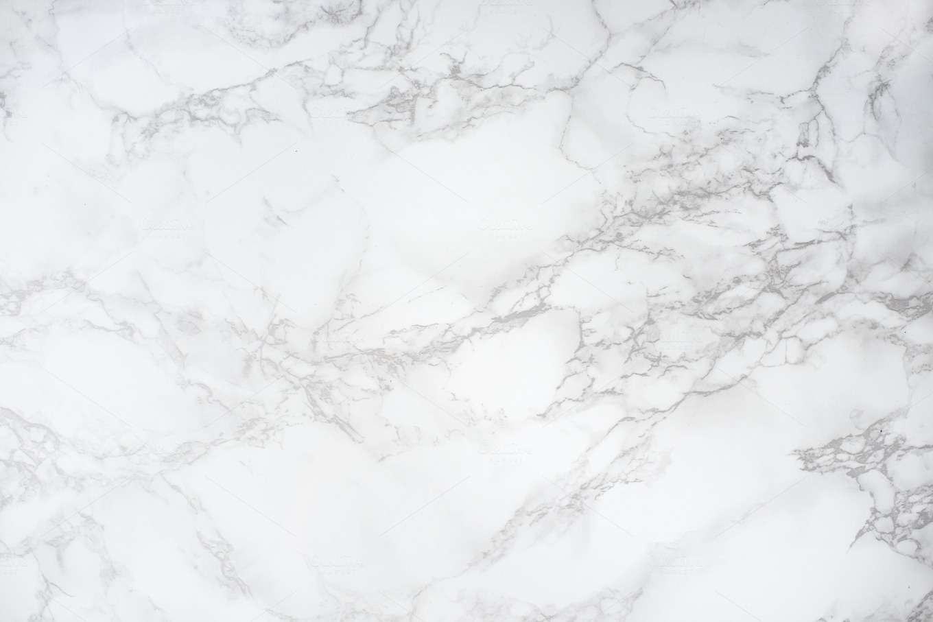 Marble Background Including You
